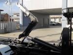貨物自動車架装工房 浅野商会 岐阜県大垣市